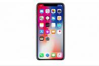 iPhone X要到下一财年才开售 苹果股价冲高回落