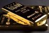 市场转向风险资产 黄金或将经历一周回调