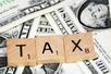 特朗普税改有望取得突破性进展?