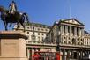 英国央行释放强烈鹰派信号 英镑大涨超1%