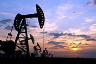 原油需求变强 油价突破重要心里关口