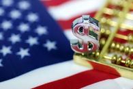 美国8月工业产出创逾八年最大降幅