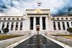地缘刺激渐弱 美联储利率决议指引金价走势