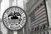 欧洲太平洋资本公司首席执行官:美联储不可能缩减资产负债表