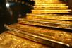 市场预期美联储宣布缩表  黄金跌破千三关口成大概率事件