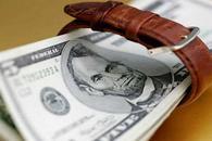 QE落幕时刻渐行渐近 美债市场将何去何从?