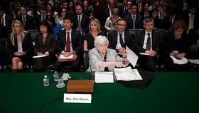 美联储缩表可能对市场产生负面影响