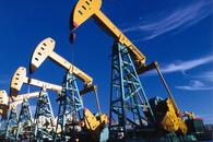API原油库存录得增幅低于预期 布美两油双双回