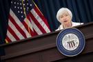 美联储维持利率水平不变 同时宣布下月开始缩表