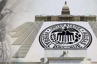 美联储缩减资产负债表或是八年经济复苏的里程碑
