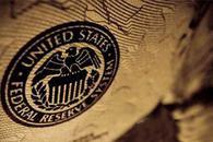 美联储年内或再加息 金价下破千三关口