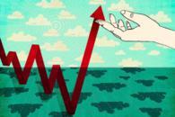阶层固化,只能靠高杠杆投资打破吗?