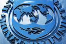 张涛:全球经济复苏确立 IMF支持中国去杠杆措施