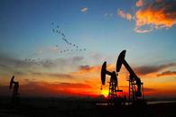 油价回升因中东紧张局势,美国产量上升担忧仍为阻力