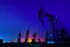 OPEC称市场再平衡加速实现 油价持续走高