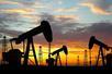 API原油库存超预期减少90万桶,油价温和反弹