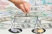 美国市场通胀上升的五个可能迹象