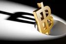 美国第二大银行警告风险:数字货币对盈利有潜在威胁
