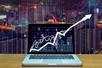 美国三大股指齐涨逾1.7% 美元基本持稳周线上涨0.21%