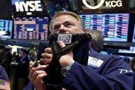 美国务卿职务解除美股高开低走 美元大跌至五年低位