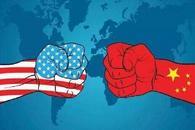 白宫新晋首席经济顾问:考虑带领盟国在贸易上对抗中国 支持强势美元