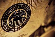 美联储下周议息会议前瞻:加息板上钉钉