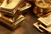 美联储加息在即黄金颤抖 地缘政治风险重燃能否救驾?