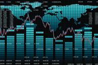 本周(3月19日-23日)重要经济数据及风险事件前瞻