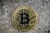 加密货币普遍大涨 比特币飙升逾11%