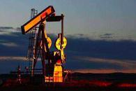 美股重挫及供应过剩担忧,油价收跌止步三连阳