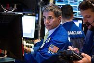Facebook带动科技股下跌 美元下跌黄金迎来上行动能