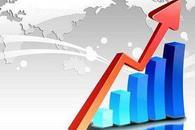 逾千家上市公司流通市值低于 30 亿元,低市值队伍会越来越庞大吗?
