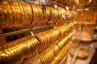 压力三方来袭 黄金回吐获利
