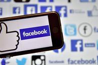 让Facebook成众矢之的 这家数据分析公司什么来头?