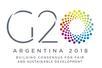 美日成大赢家!G20峰会公报未提贸易保护 加密货币监管未明