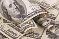利率决议前夕美元获得提振 美股反弹道指涨超百点