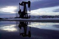 EIA原油库存意外减少逾260万桶 油价喜获多重利好日内涨近2%