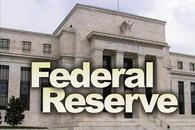 华尔街分析师观点大汇总:美联储加息对市场影响几何?