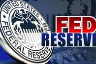 美联储年内加息三次成实锤?6月决议或送大惊喜