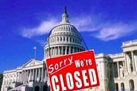 为避免政府再度停摆 美众议院通过1.3万亿开支议案