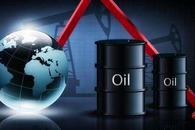 贸易战忧虑波及油市,油价收跌止步两连阳