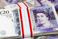 英银欲打响年内加息第一枪,英镑重启升势在即?