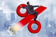 本周(3月26日-30日)重要经济数据及风险事件前瞻