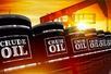 股市反弹油价拒连阴,多空齐盼EIA为油市指明方向