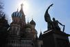 """卢布大跌""""抢戏""""贸易战!俄罗斯央行会出手吗?"""