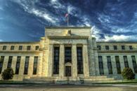 """美联储考虑改变货币政策基调:从""""宽松""""变为""""中性或收紧"""""""
