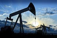 中东紧张局势升温抢镜EIA,油价三连阳续创逾3年新高