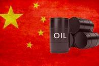 石油人民币意义与市场机遇
