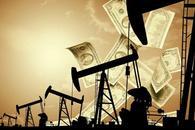 地缘局势及库存下降为多头壮胆,美油收复67关口