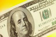 市场怪象层出不穷 美元避险光芒消退的背后竟是这一资金力量在操控?